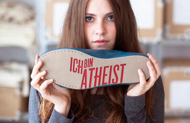 Atheist Berlin