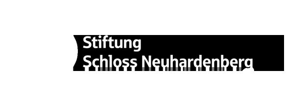 Stiftung Schloss Neuhardenberg